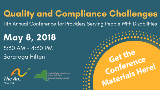 Quality_and_Compliance_Challenges_2018_2.jpg