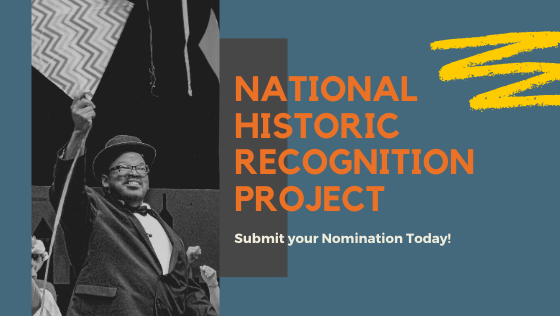 National Historic Recognition Project.png