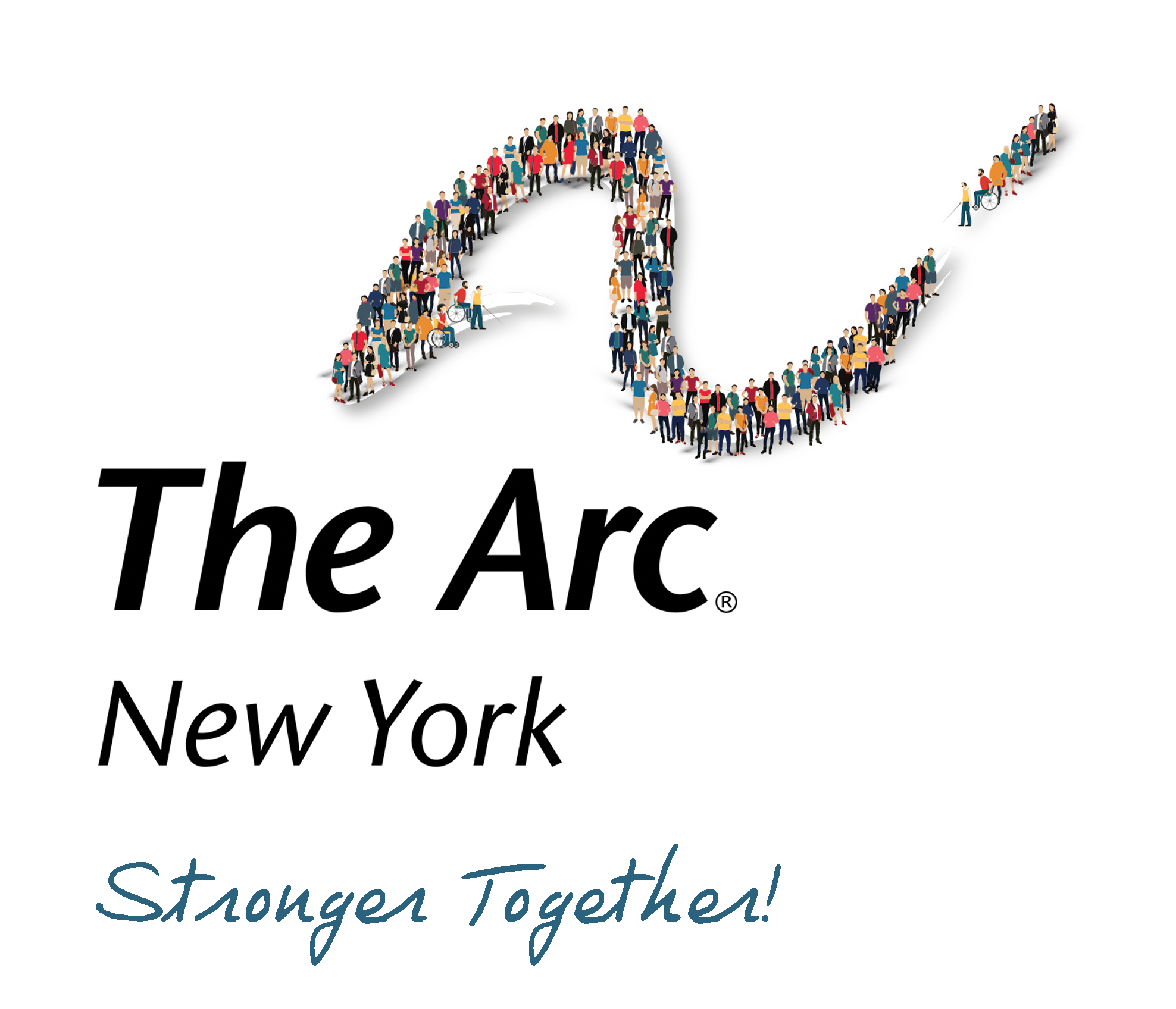 Logo Stronger Together.png